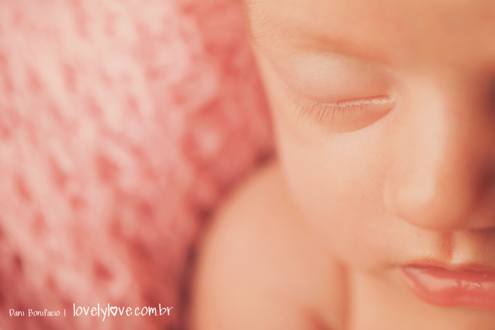 acompanhamento de bebe mensal