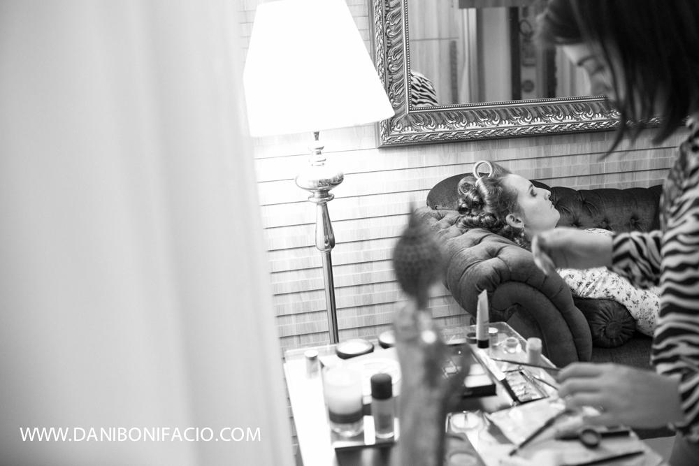 fotografa de casamento balneario camboriu