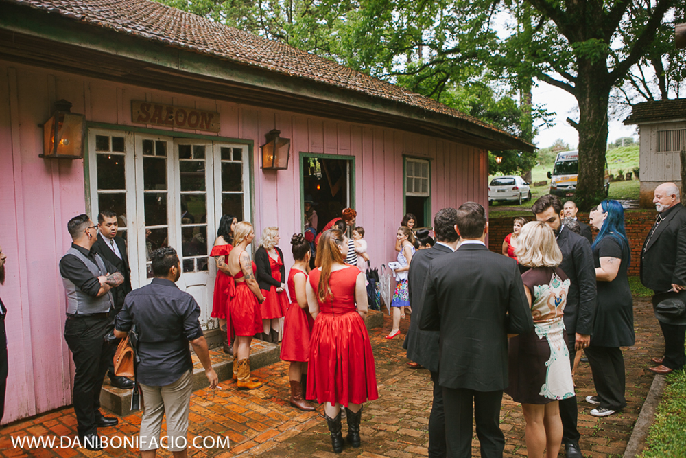 fotografa de casamento curitiba