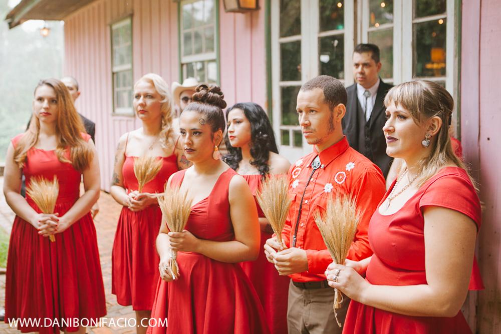 fotografa de casamento florianopolis