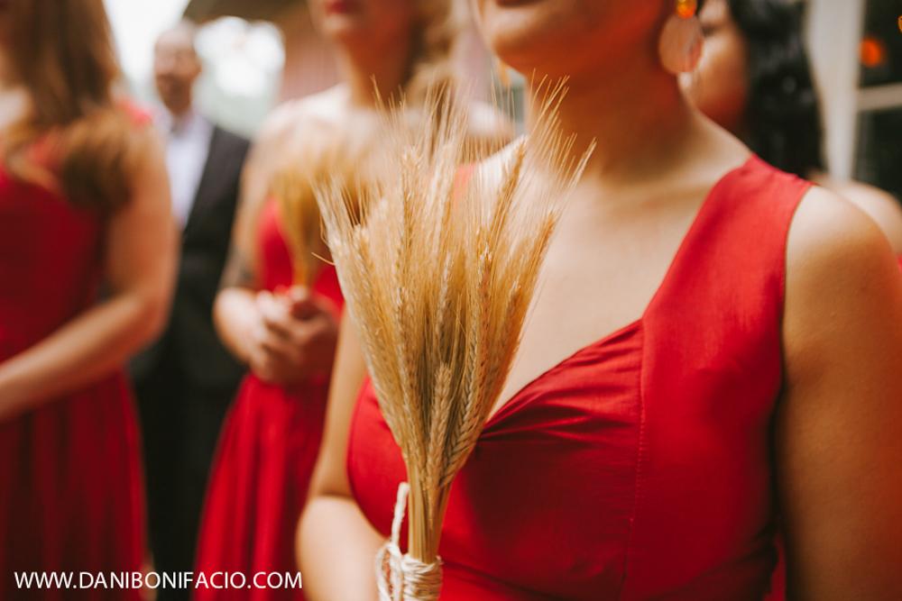 fotografa de casamento itajai