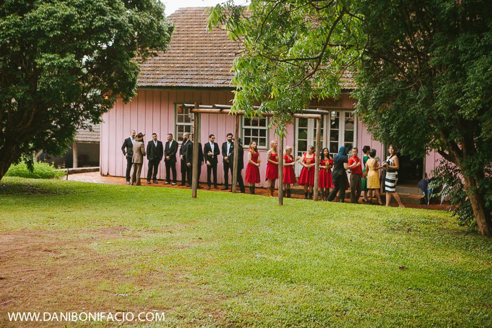 fotografa de casamento itapema