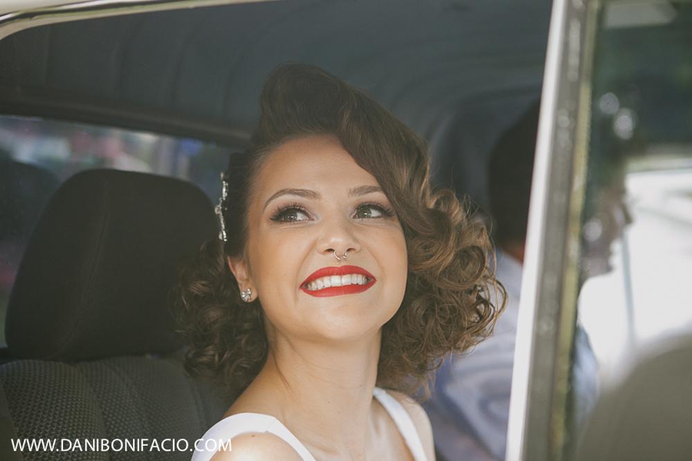 fotografa de casamento bombinhas