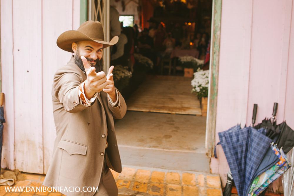 fotografa de casamento tijucas