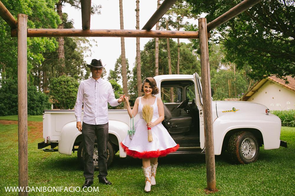 fotografa de casamento blumenau