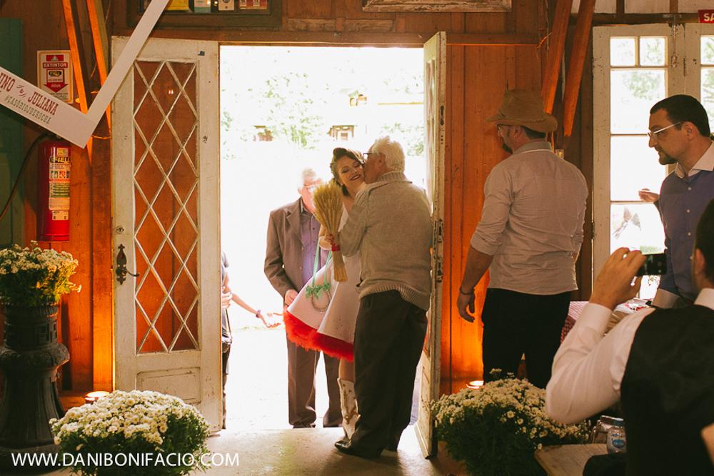 fotografa de casamento brusque