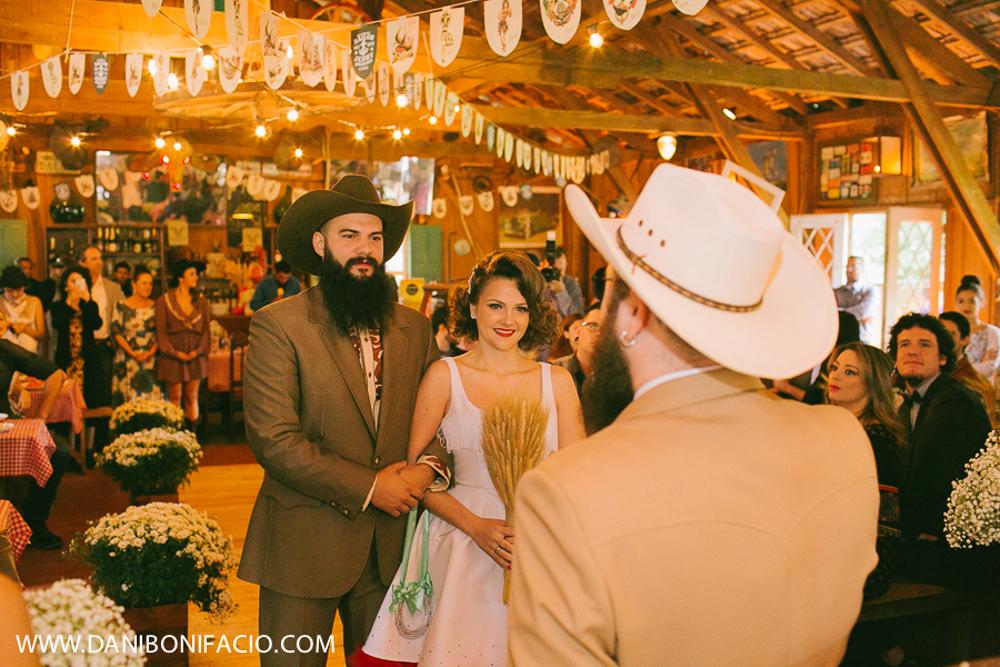 fotografa de casamento piçarras