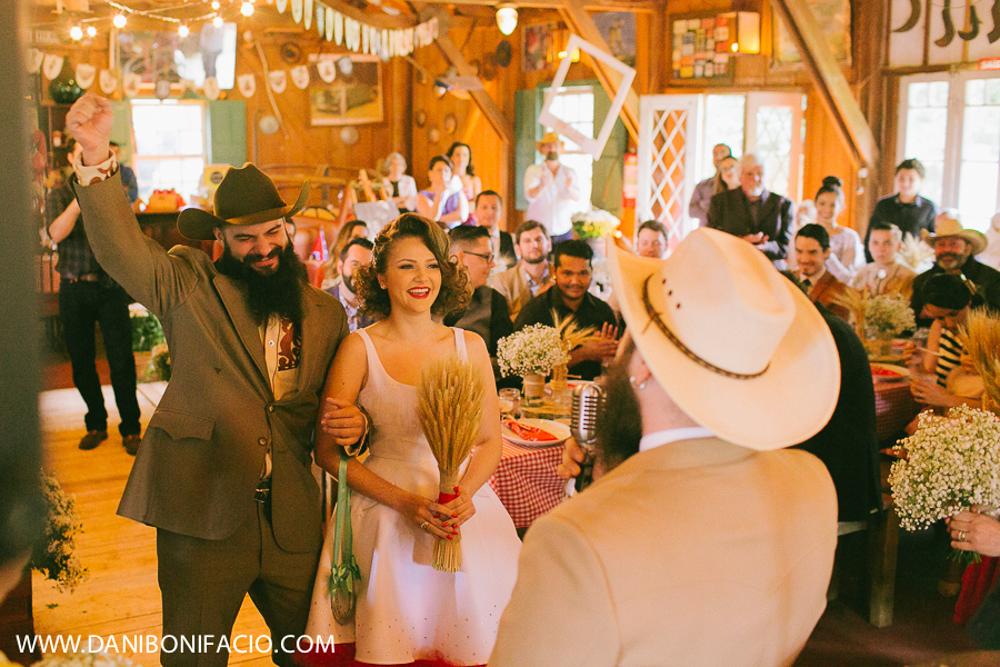 fotografa de casamento garopaba