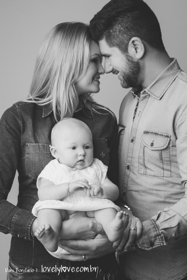 book fotografico familia