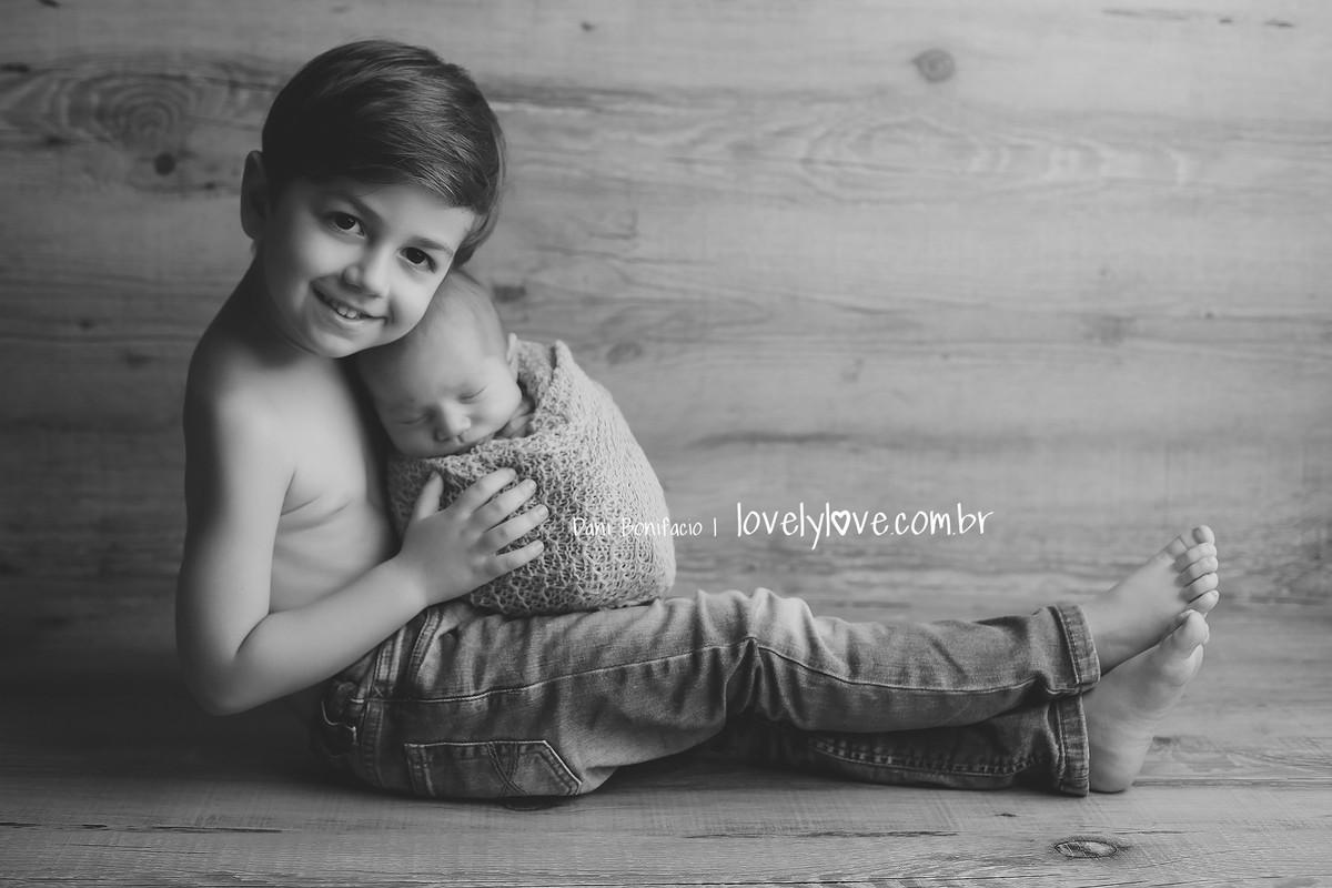 fotografa especializada em gestante gravida bebe newborn recem nascido