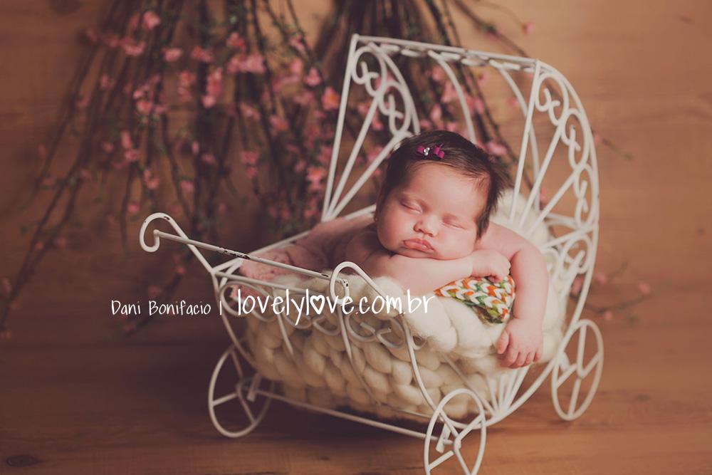 fotografa de criança, bebes, acompanhamento, aniversario, batizado,