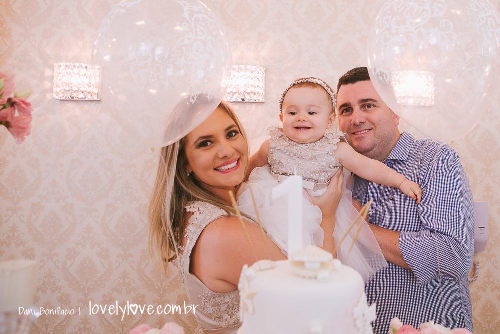 fotografa de familia