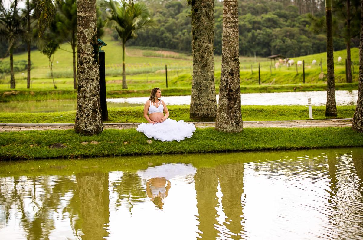Gestantes Jaraguá do sul Blumenau Corupá  Schroeder Guaramirim Massaranduba Joinville gestante melhor fotografo de gestante  wedding photographer top make gestante fotógrafos melhores