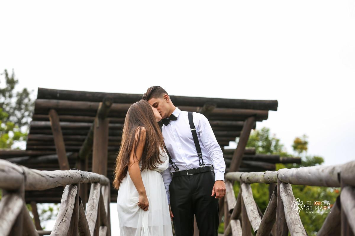 www.eligiogalliani.com-fotografo-15-anosde-casamento-jaragua-santa-catarina-corupa-joinville-blumenau-pomerode-silmara-guaramirim