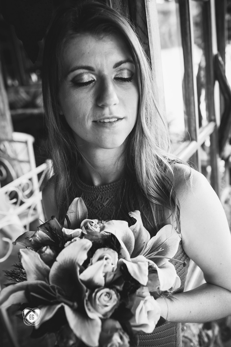 Casamentos Jaraguá do sul Blumenau Corupá  Schroeder Guaramirim Massaranduba Joinville make noiva melhor fotografo de casamento wedding photographer top make noiva fotógrafos melhores