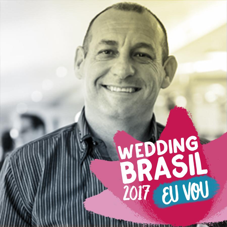 Wedding Brasil 2017