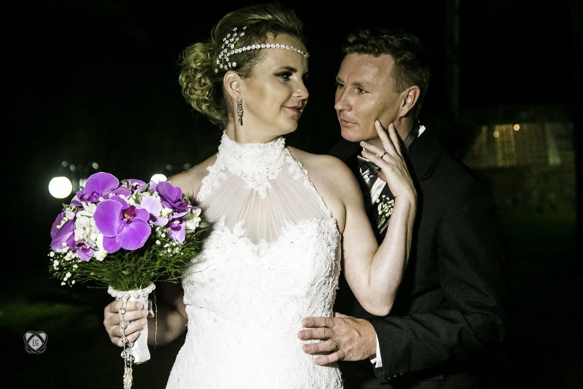 Foi maravilhoso contar a história deste casal lindo e perfeito. Cada evento para nós é único e como sempre muitas surpresas dos nossos casais