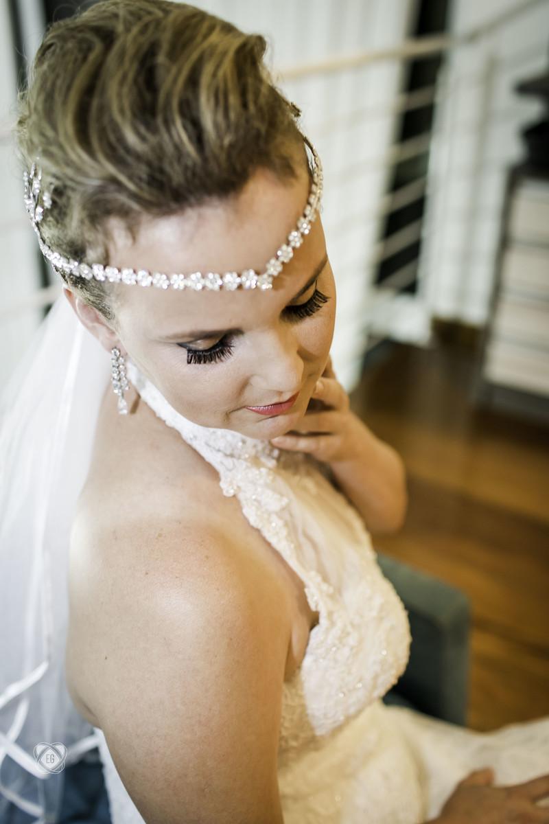 nnoiva making of bride fotografia de casamento, fotógrafos em jaraguá do sul, luxor concept dia da noiva