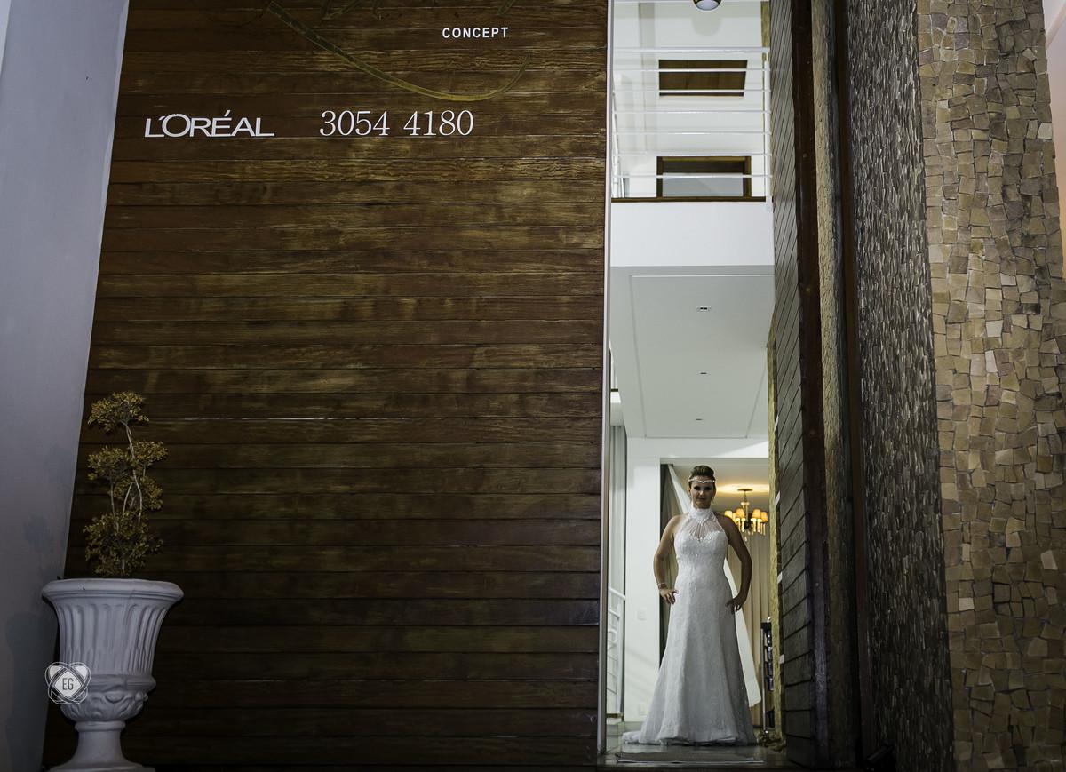 noiva making of bride fotografia de casamento, fotógrafos em jaraguá do sul, luxor concept dia da noiva