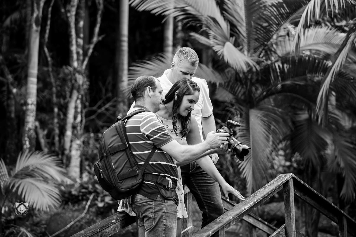 fotografo de casamento em jaragua do sul