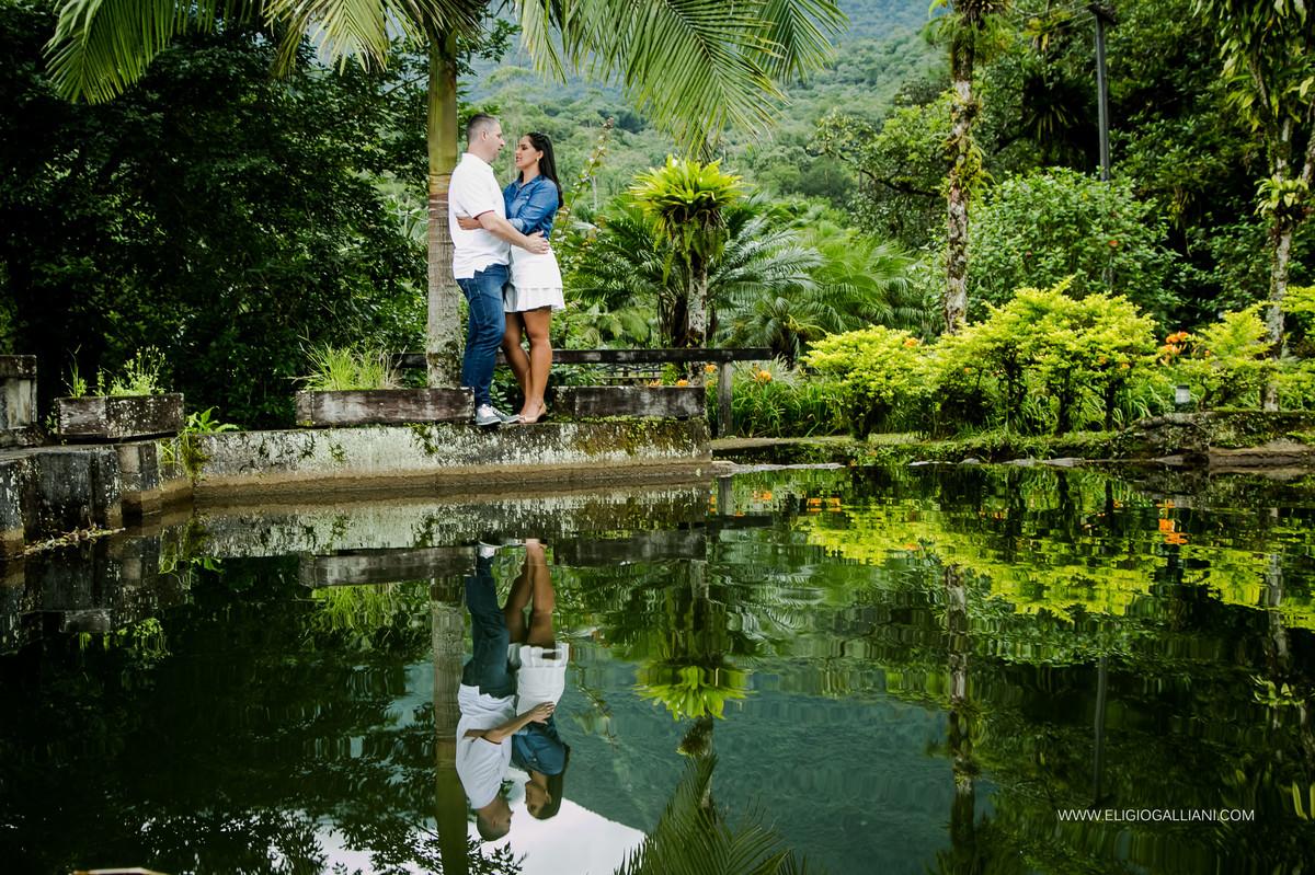 fotografo de casamento em Curitiba