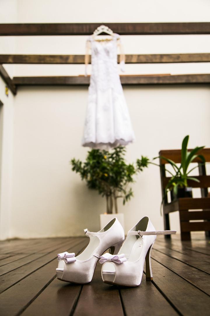 Casamentos Jaraguá do sul Blumenau Corupá  Schroeder Guaramirim Massaranduba Joinville make noiva