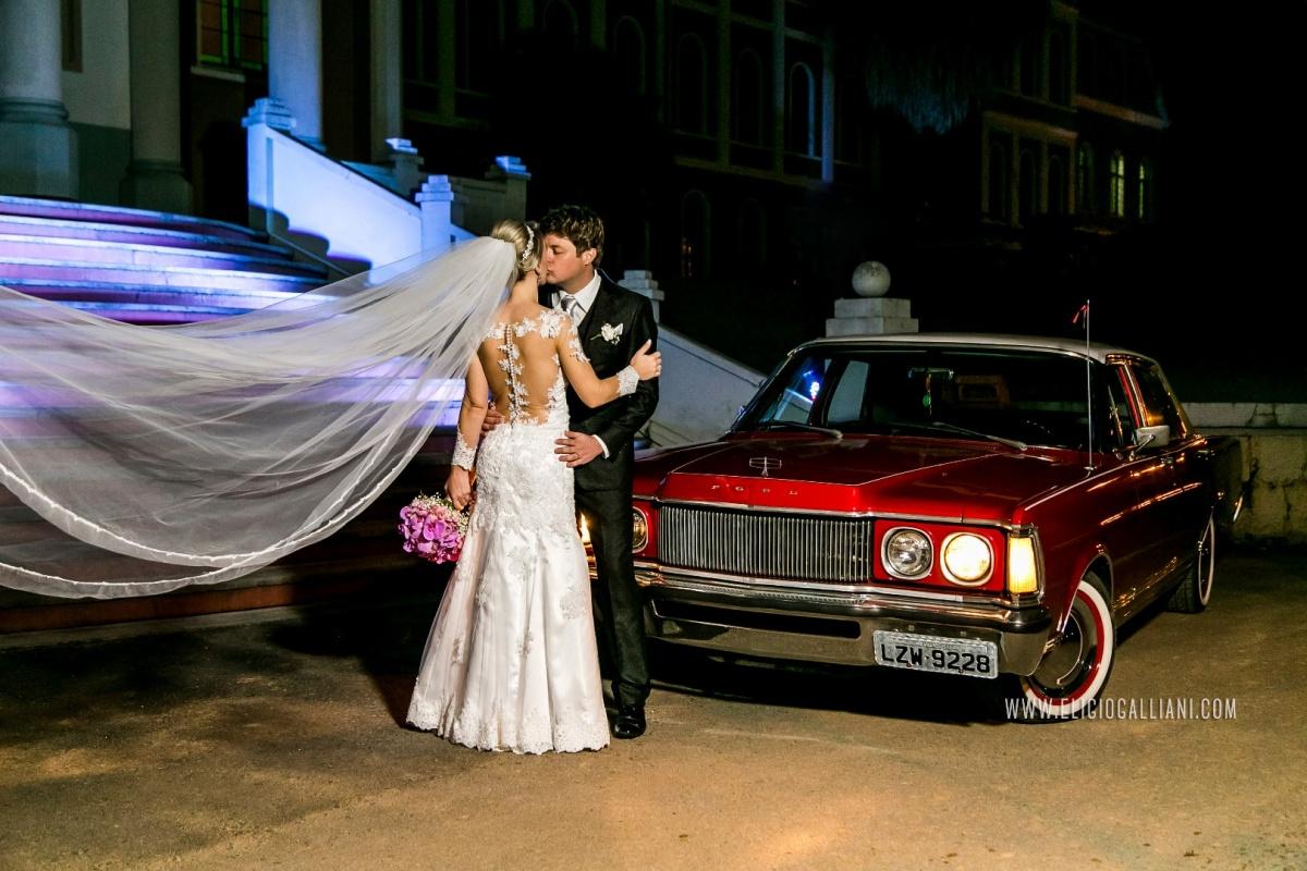 Casamentos Jaraguá do sul Blumenau Corupá  Schroeder Guaramirim Massaranduba Joinville