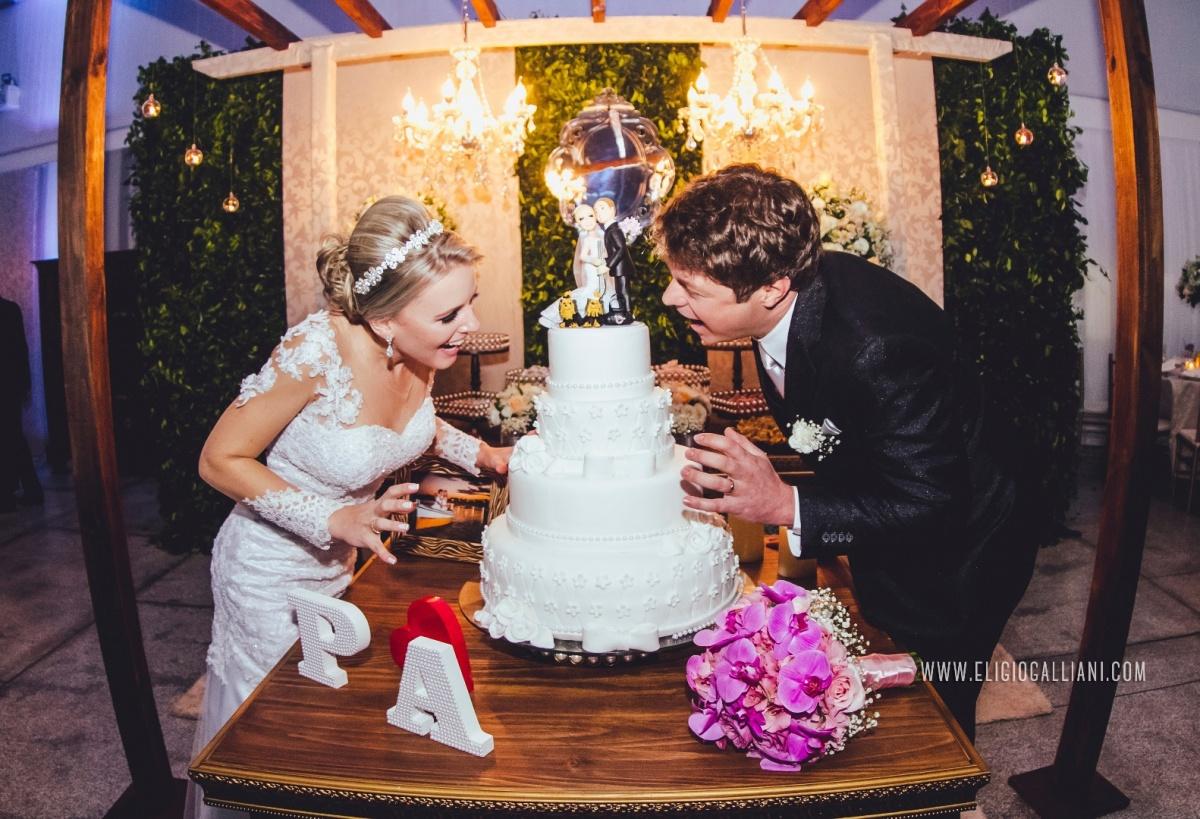 lindas e belíssimas fotografias de casamentos