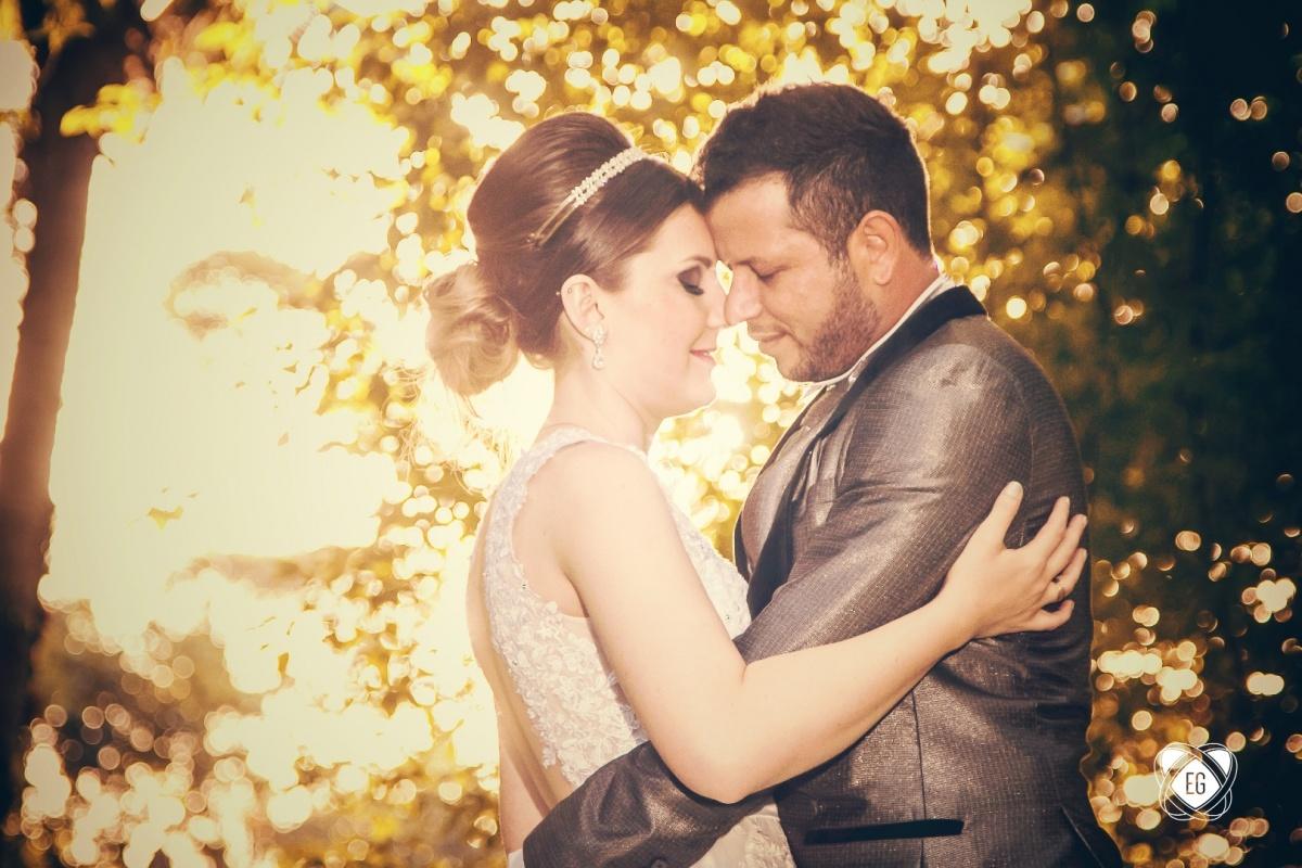 casamentos-noiva-jaragua-do-sul-saobentodosul-blumenau-corupa-schroeder-sao-bento-do-sul-guaramirim-massaranduba-joinville-make-noiva-melhor-fotografo-de-casamento-wedding-photographer-top-cerimonial-decoração