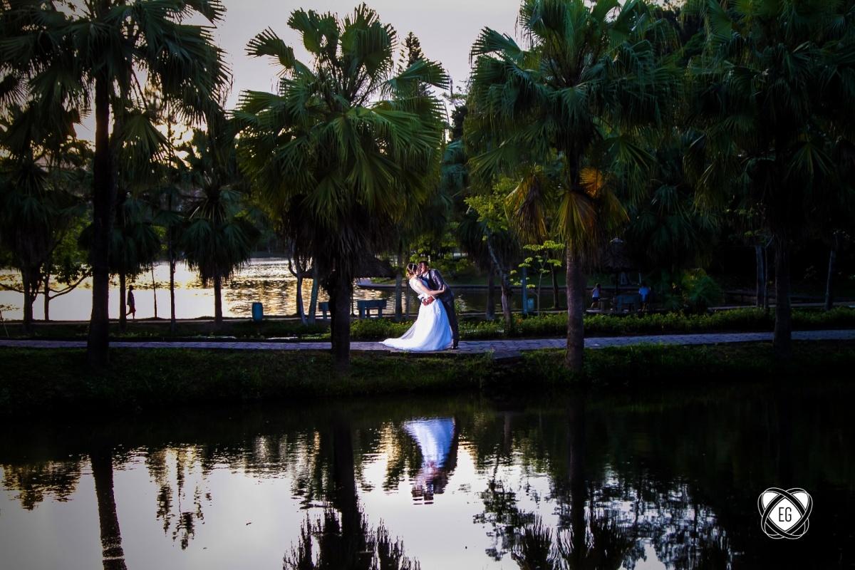 decoracao casamento jaragua do sul ? Doitri.com