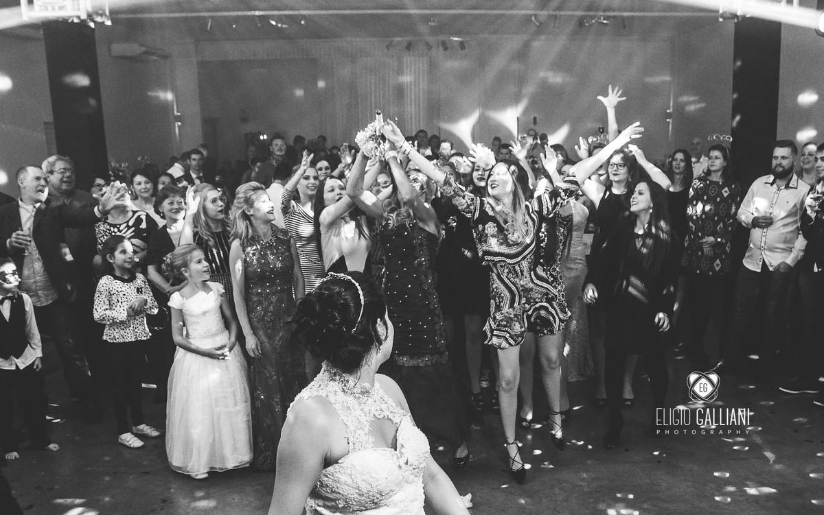 casamento,eventos,balneario camboriu,blumenau,bolo de casamento, bride, corupa,familia,festa,fotografo,jaragua do sul,guaramirim,joinville,fotografia noivos,pomerode,santa catarina, vestido de noiva wedding,schroeder,decoracao,cerimonial,cerimonialista,sa