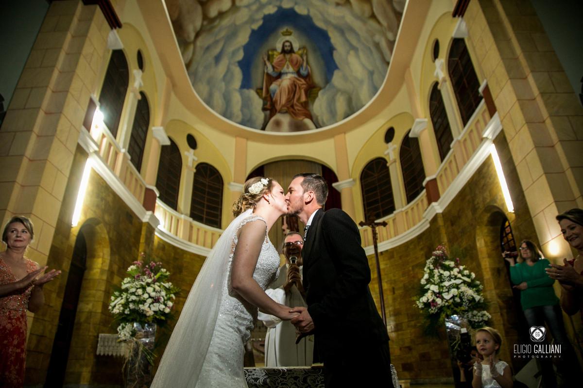 melhor fotografo de casaemnto