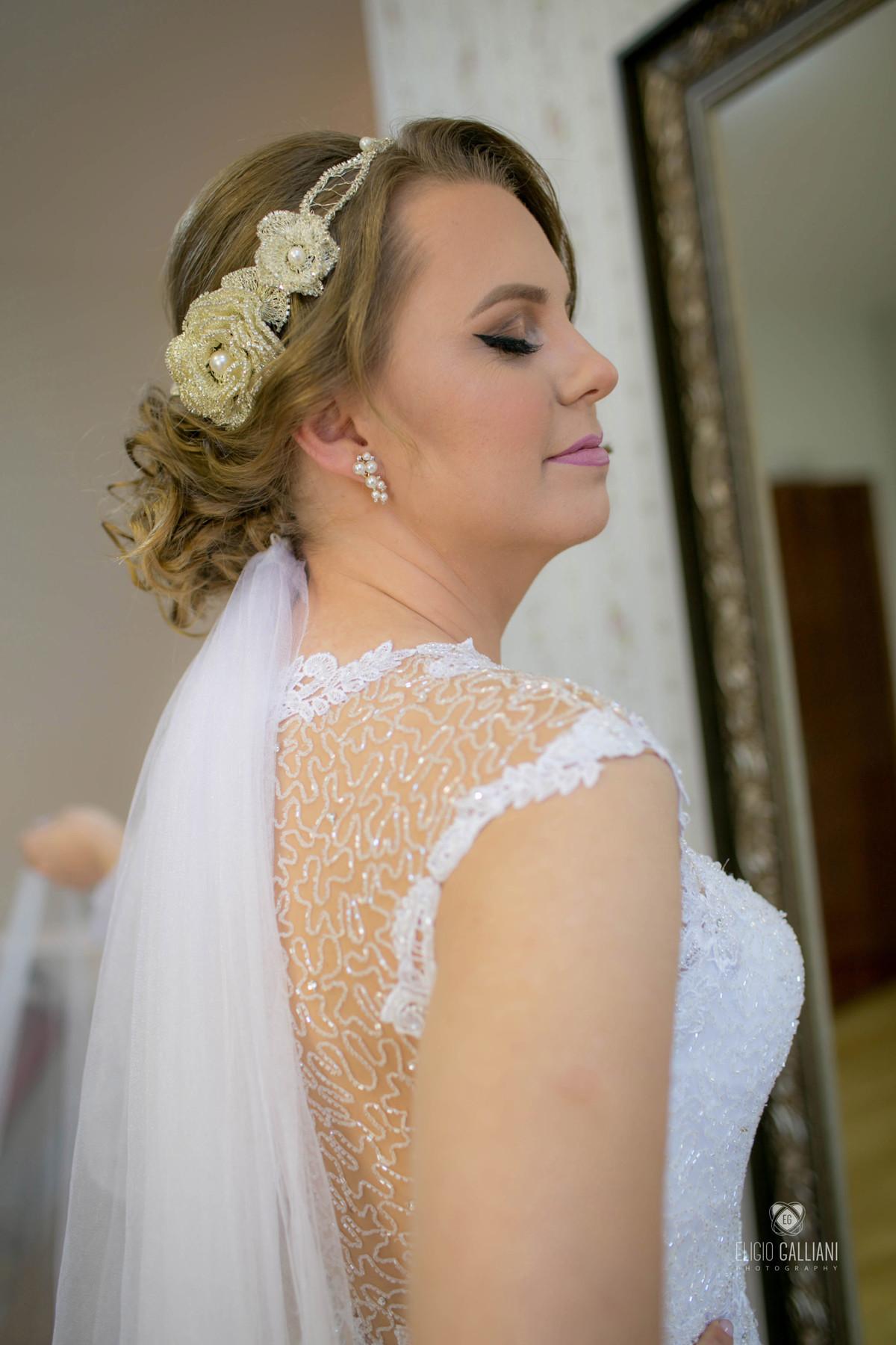fotografiadecasamento-casamento-eventos-blumenaude-casamento-bride-corupa-familia-fotografo-jaragua-do-sul-guaramirim-joinville-fotografia-noivos