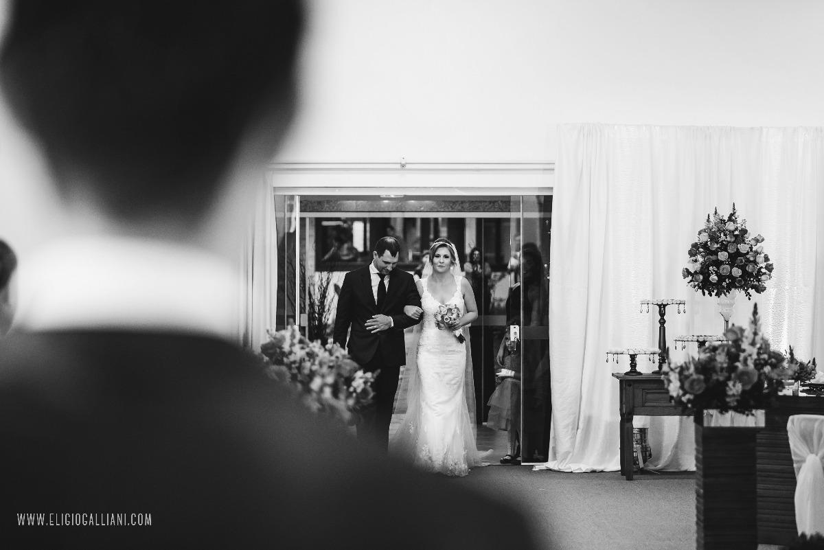 Casamentos Jaraguá do sul Blumenau Corupá  Schroeder Guaramirim Massaranduba Joinville make noiva melhor fotografo de casamento wedding photographer top make noiva fotógrafos melhores Casamentos Jaraguá do sul Blumenau Corup&aa