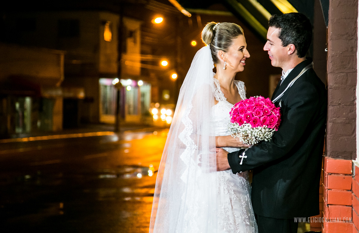 Casamentos Jaraguá do sul Blumenau Corupá  Schroeder Guaramirim Massaranduba Joinville make noiva melhor fotografo de casamento wedding photographer top