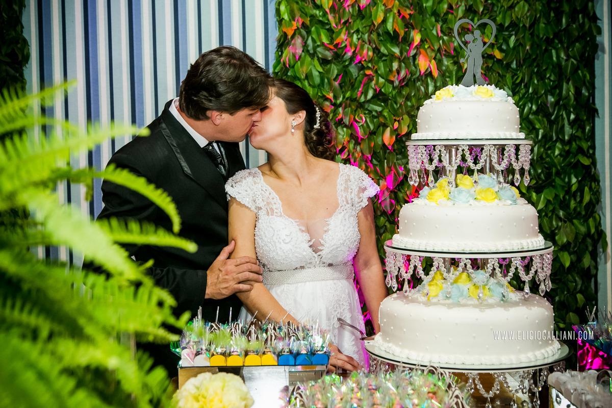 fotografos de casamento em jaragua do sul