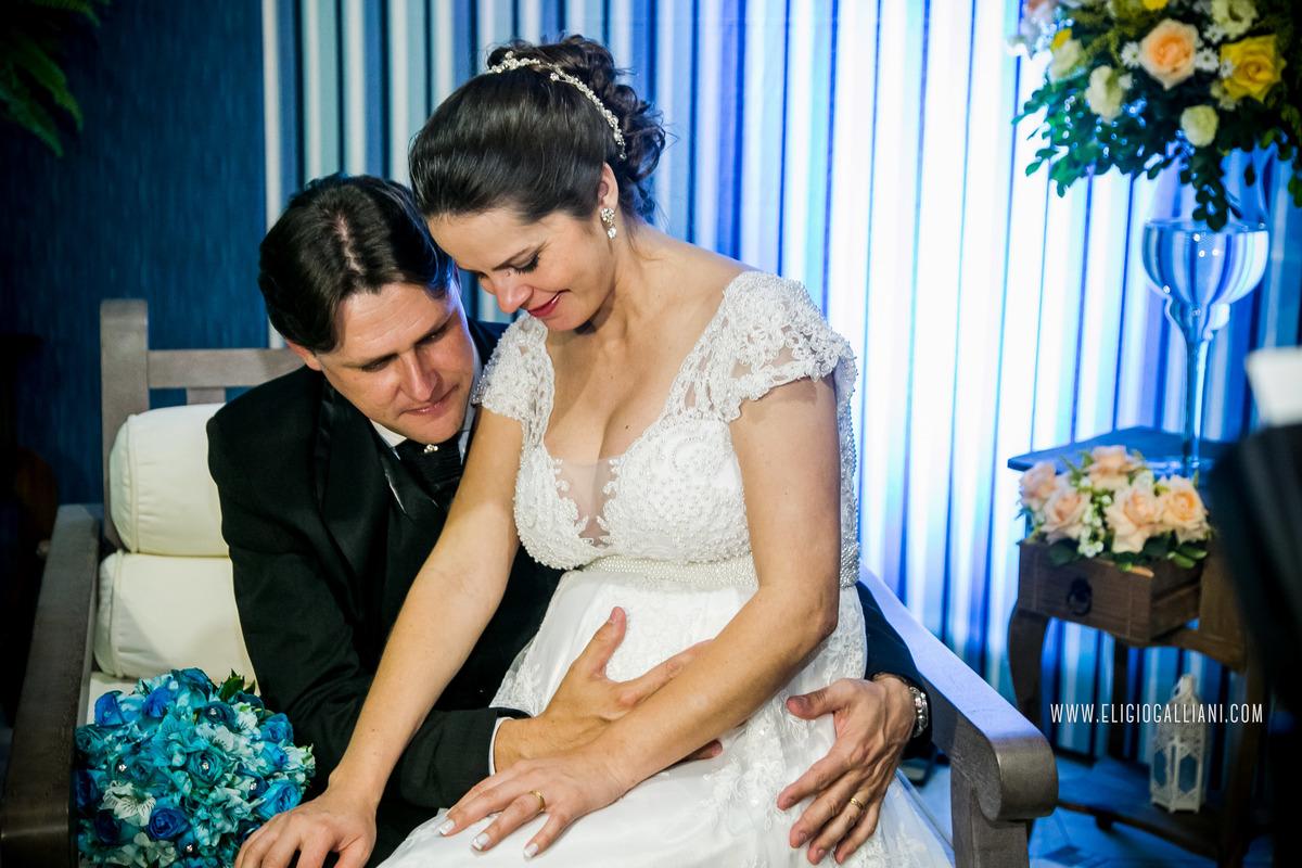 casamento-eventos-blumenau-bolo-de-casamento-bride-casamento-corupa-familia-festa-fotografo-jaragua-do-sul-guaramirim-joinville-fotografia-noivos-pomerode-santa-catarina-vestido-de-festa-wedding-evento-arlivre-decoracao-cerimonial