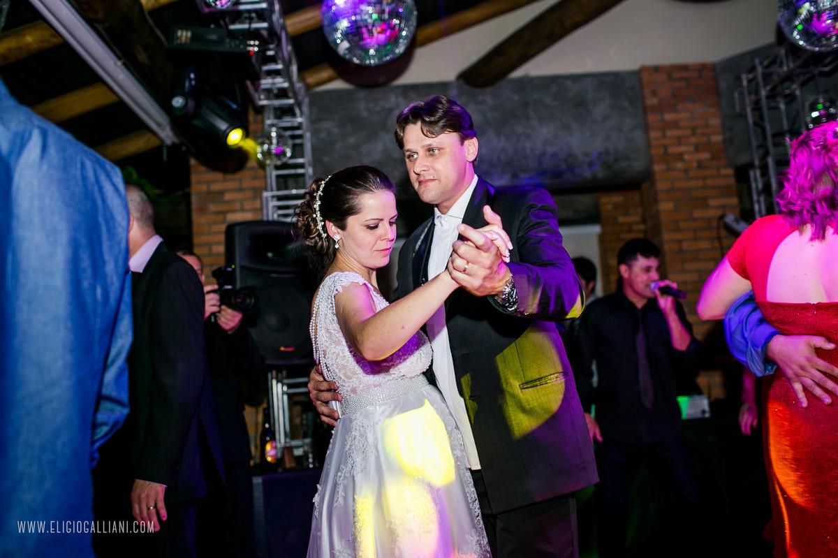 fotos lindas de casamento em jaragua do sul