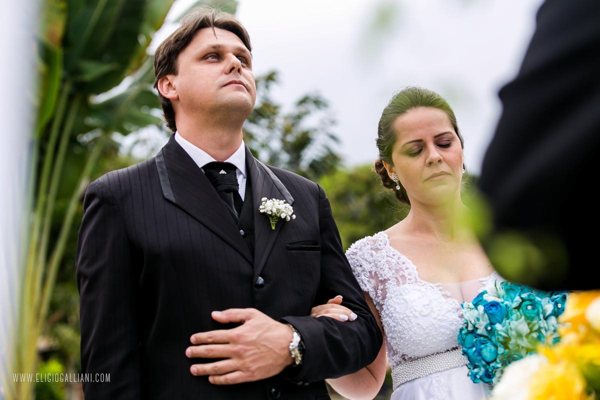 Fotografias de casamento e família, ensaios, pré-wedding.Fotografias de casamento e família, ensaios, pré-wedding.