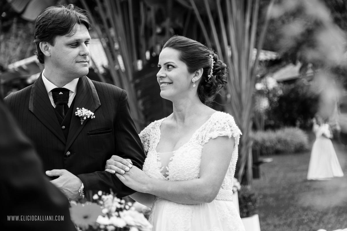 Fotografias de casamento e família, ensaios, pré-wedding.