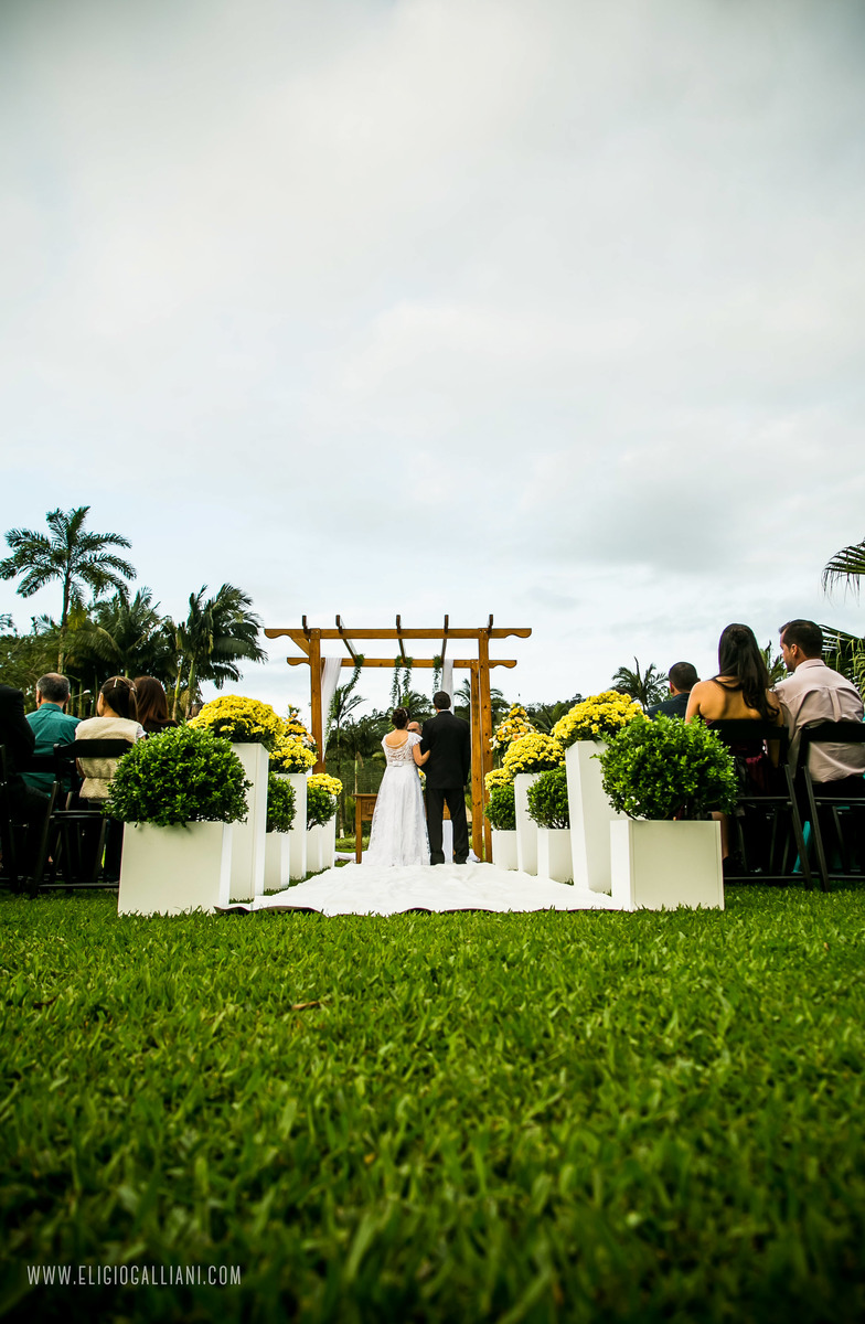 casamento na bhel eventos