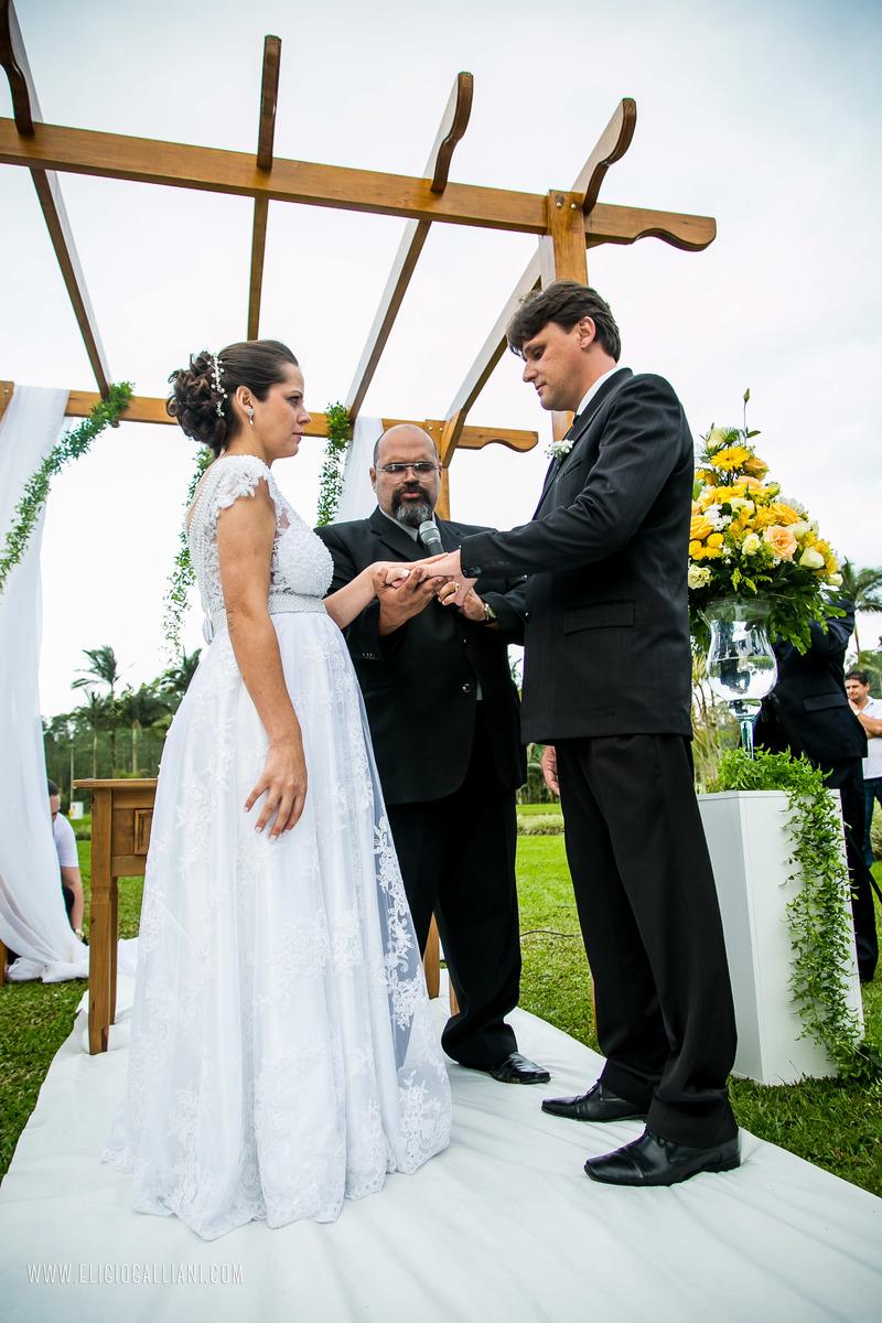 fotos de casamento em massaranduba