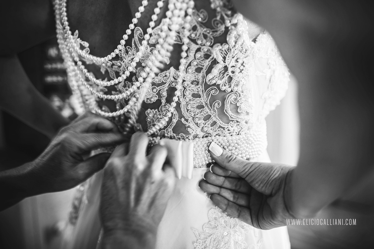 lindas e belíssimas fotografias de casamento