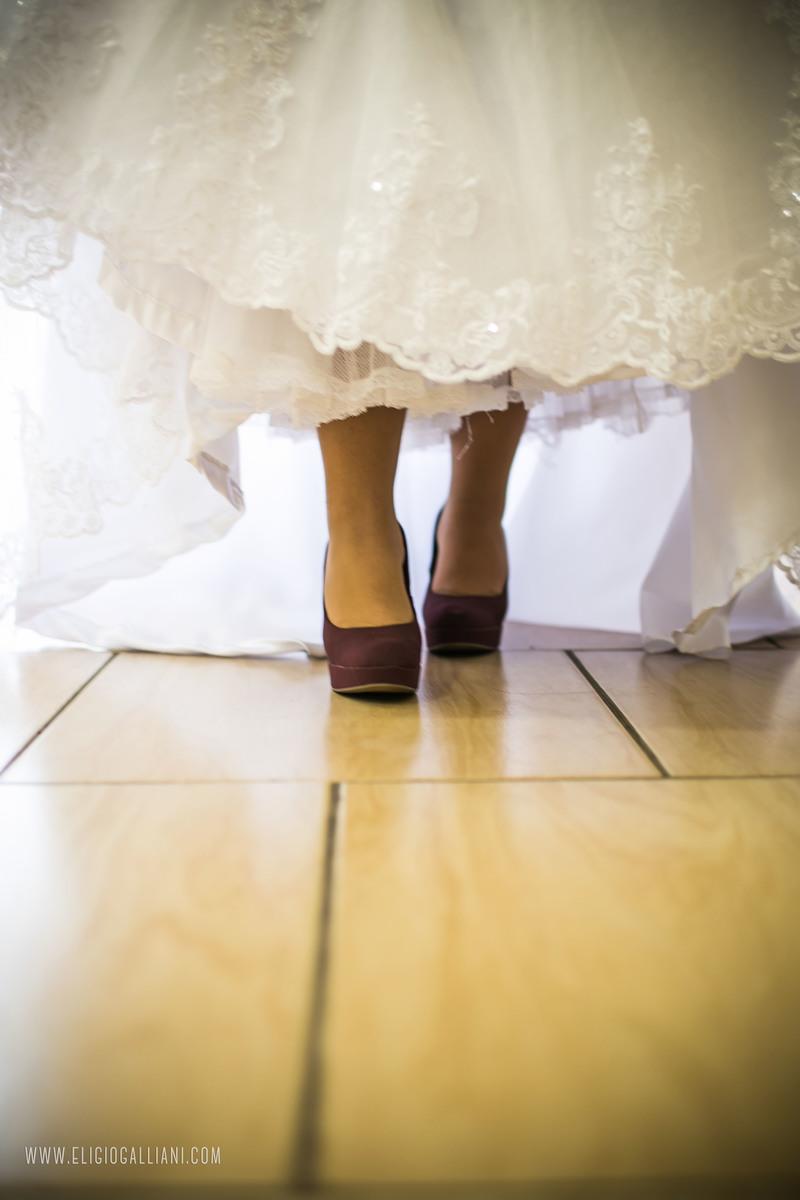 Casamento Eventos Blumenau bolo de casamento bride Casamento Corupá família festa fotógrafo jaraguá do sul Guaramirim Joinville Fotografia Noivos Pomerode Santa Catarina vestido de festa Wedding
