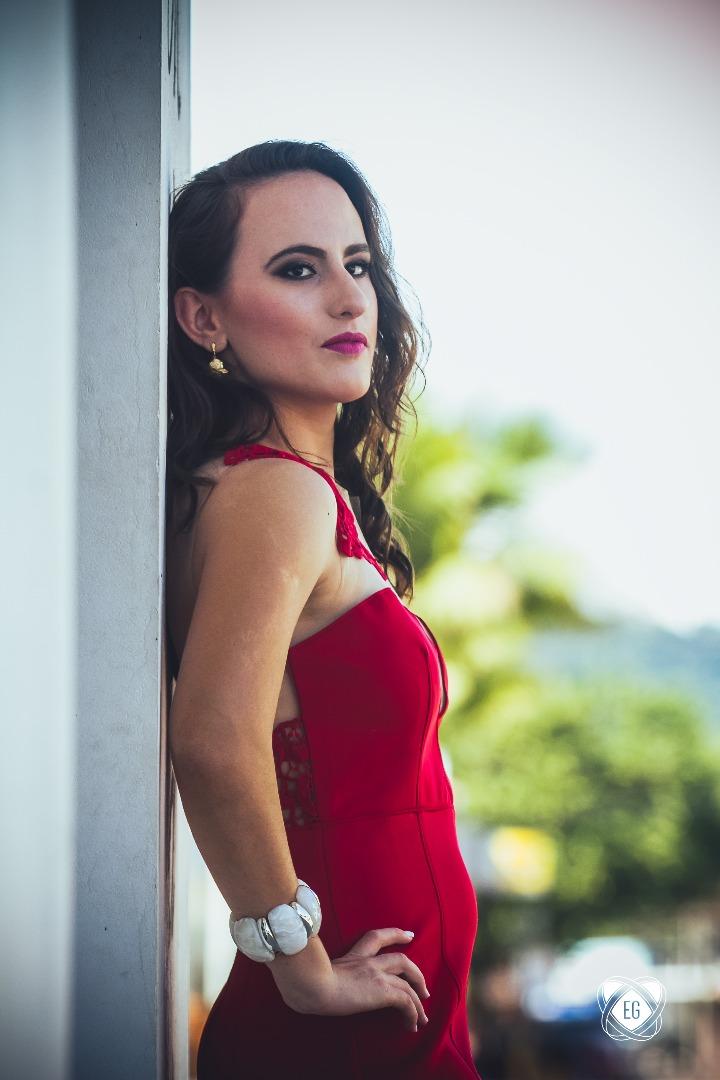 Foto de Book Luanna