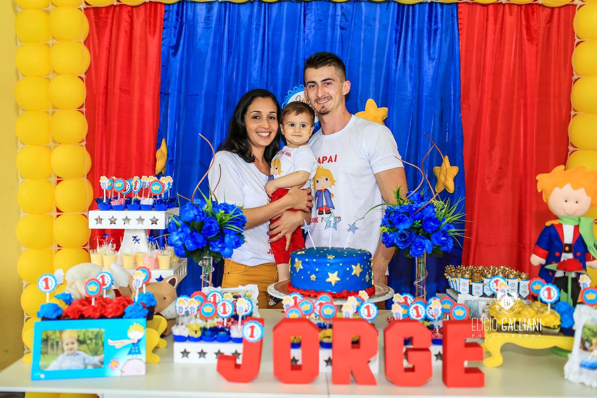 Foto de 1 Aninho Jorge