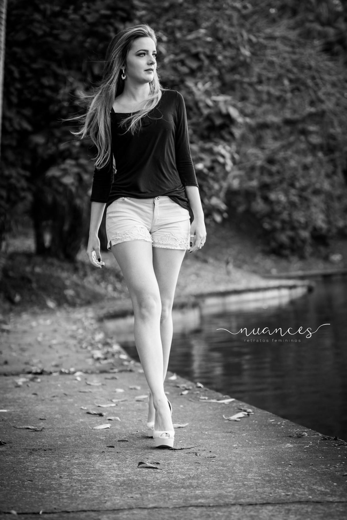 Foto de Aline Kisner