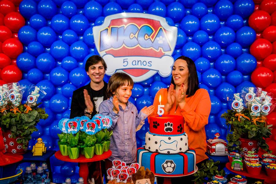 aniversario infantil, decoração, criança, fotografia, 1 ano, um ano