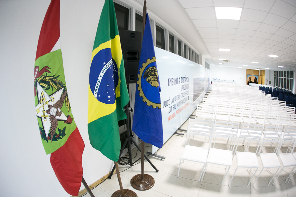 Foto de Portifólio