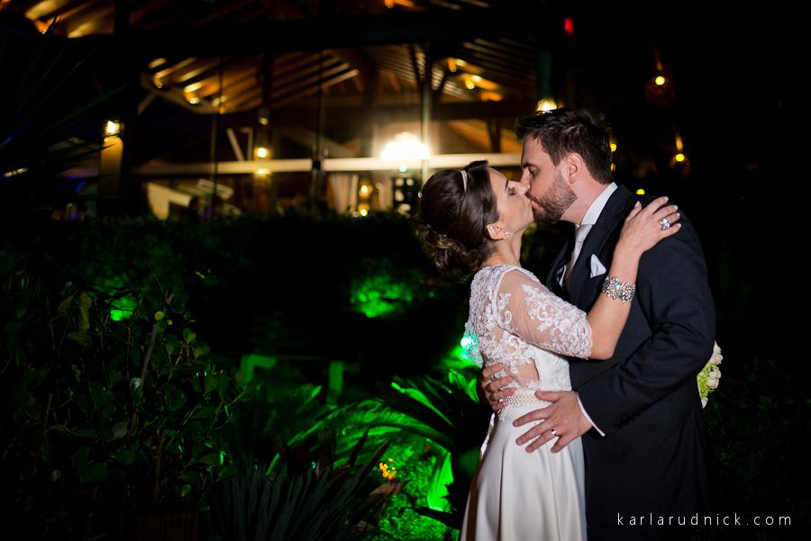 Foto de Ana Paula & Paulo